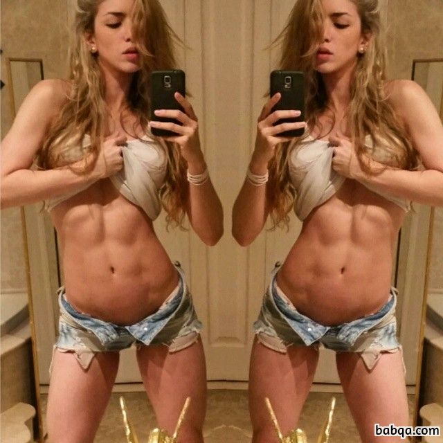 great girl from pitch perfect repost from anllela_sagra – sexy girls day