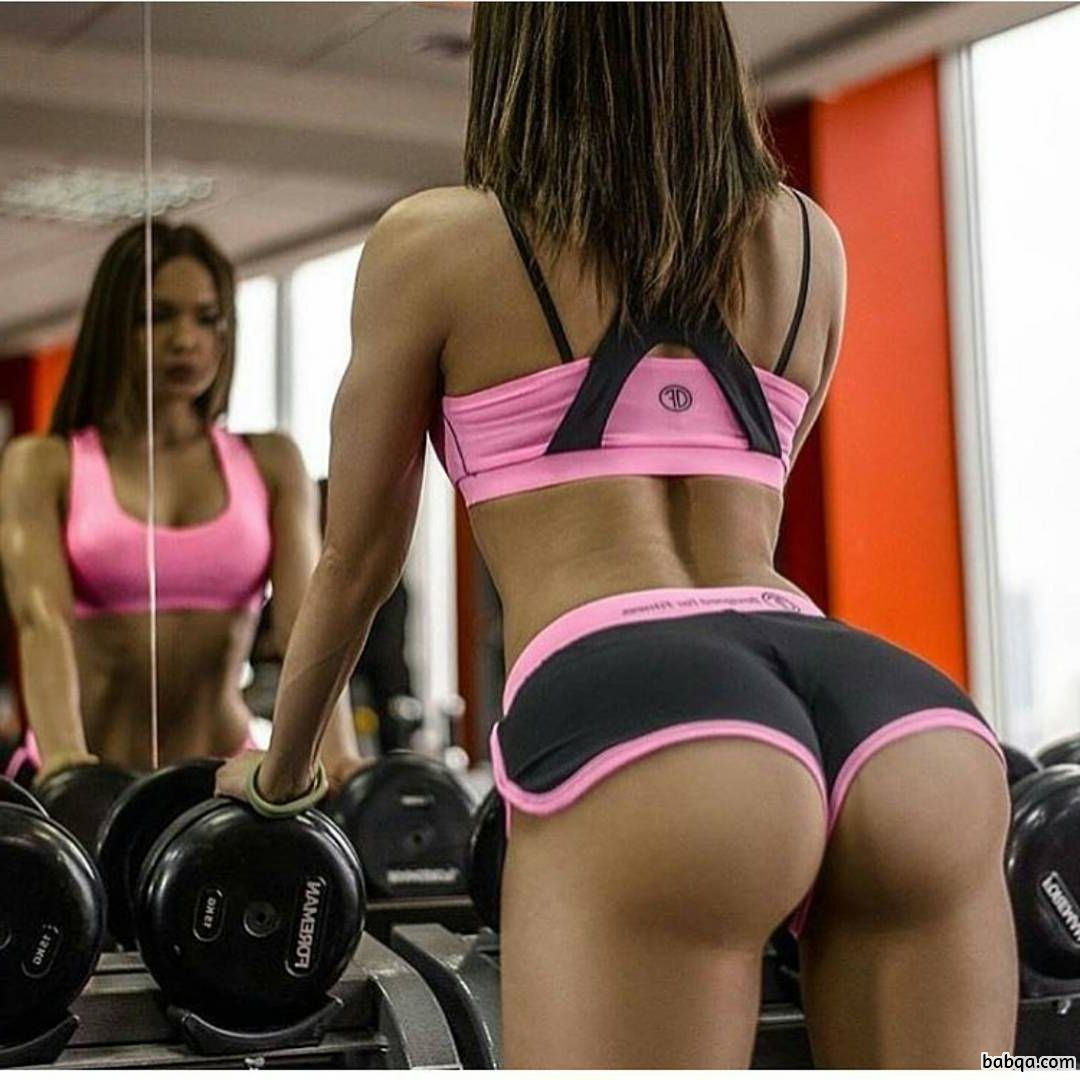 english sexy girls pics repost from bossgirlsempire – ways to tone belly