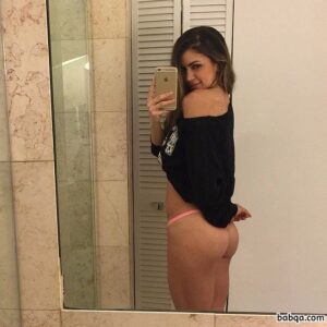 milf bubble butt repost from anllela_sagra – picture perfect ass