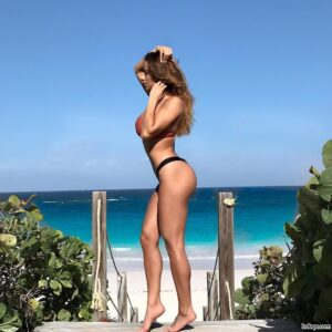 beautiful ass and pics repost from sandraprikker – fitness model supplements