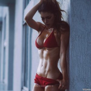 girls sexy ass pic repost from anllela_sagra – thigh workouts for women