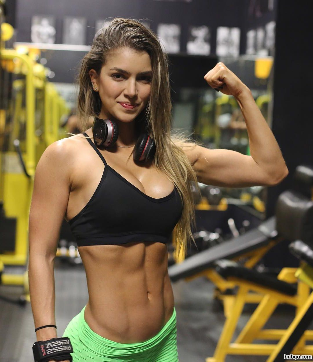 super sexy women repost from anllela_sagra – little sexy girl picture