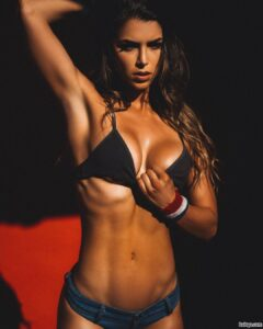 mocha girls sexy pics repost from anllela_sagra – sexy girl boat