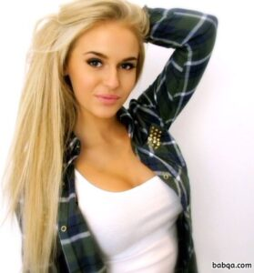 hot real school girls repost from annanystrom – ukranian hot girls