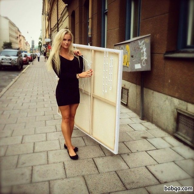 beutifull ass pics repost from annanystrom – hot and sexy girl facebook