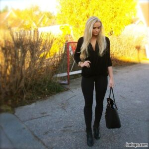 awesome pics repost from annanystrom – u pic sexy girls