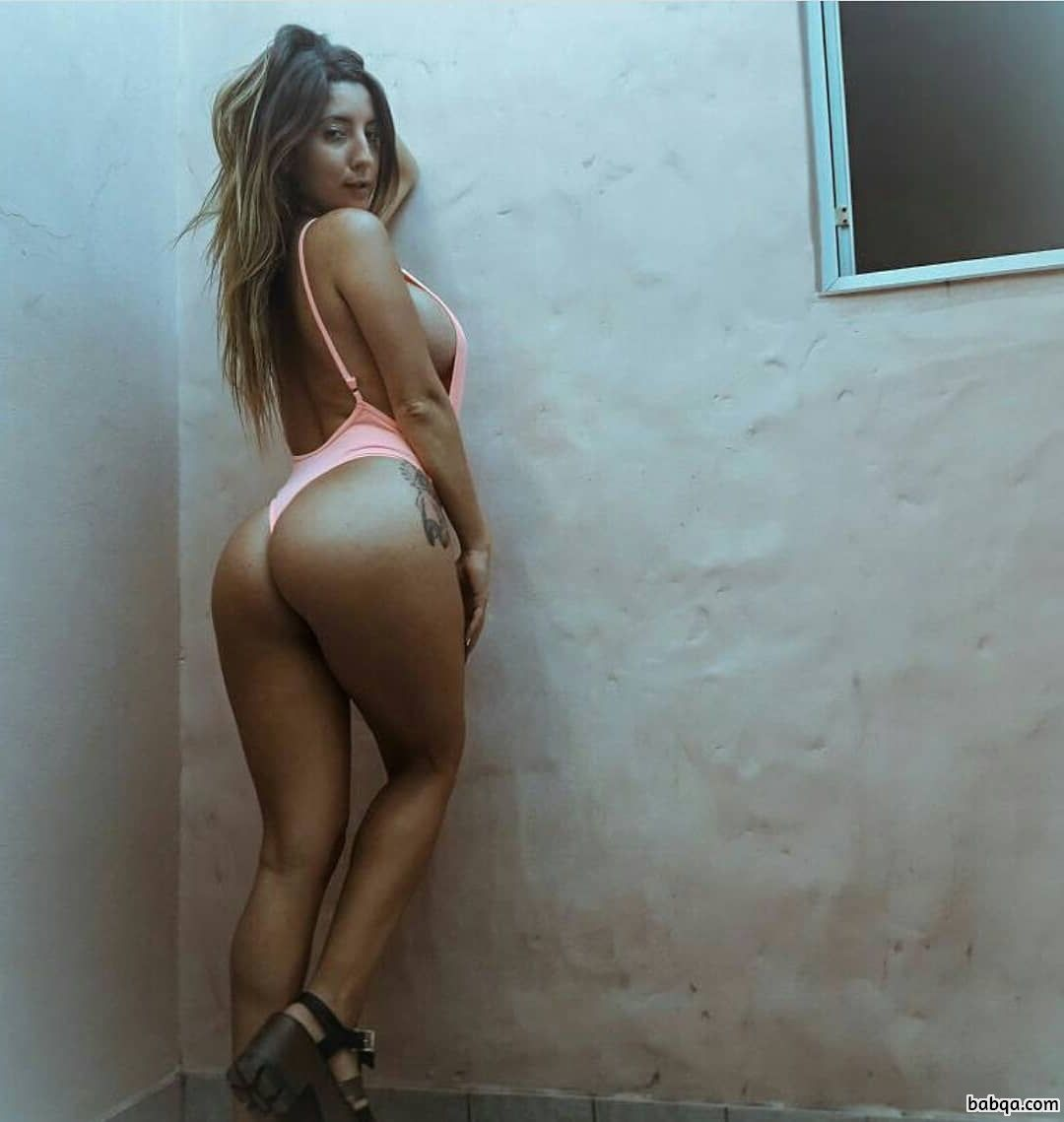 massive ass butt repost from sexy_fitness_girls_official – mobile porm free