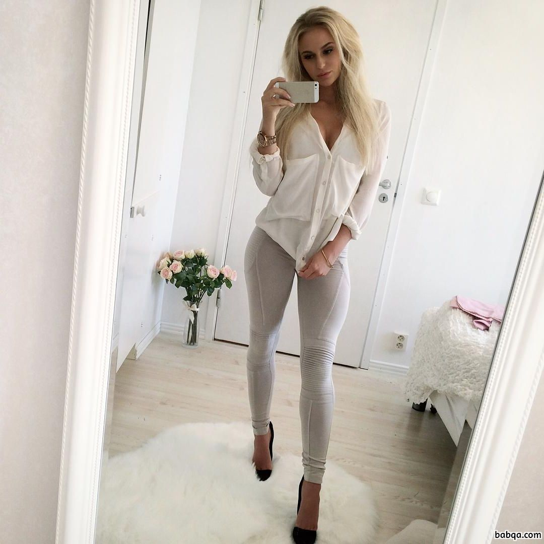 beautiful young ass repost from annanystrom – hot wheels for girls