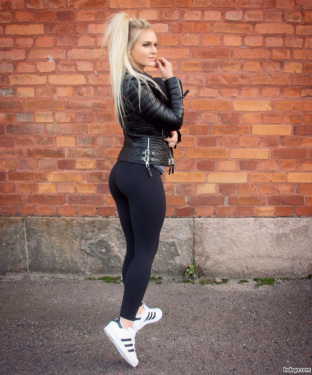 butt workouts for girls repost from annanystrom – babes tumblr com