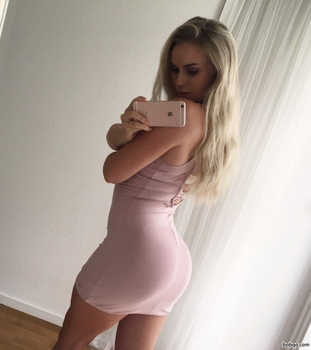 why do i have no butt repost from annanystrom – hot girls talk dirty