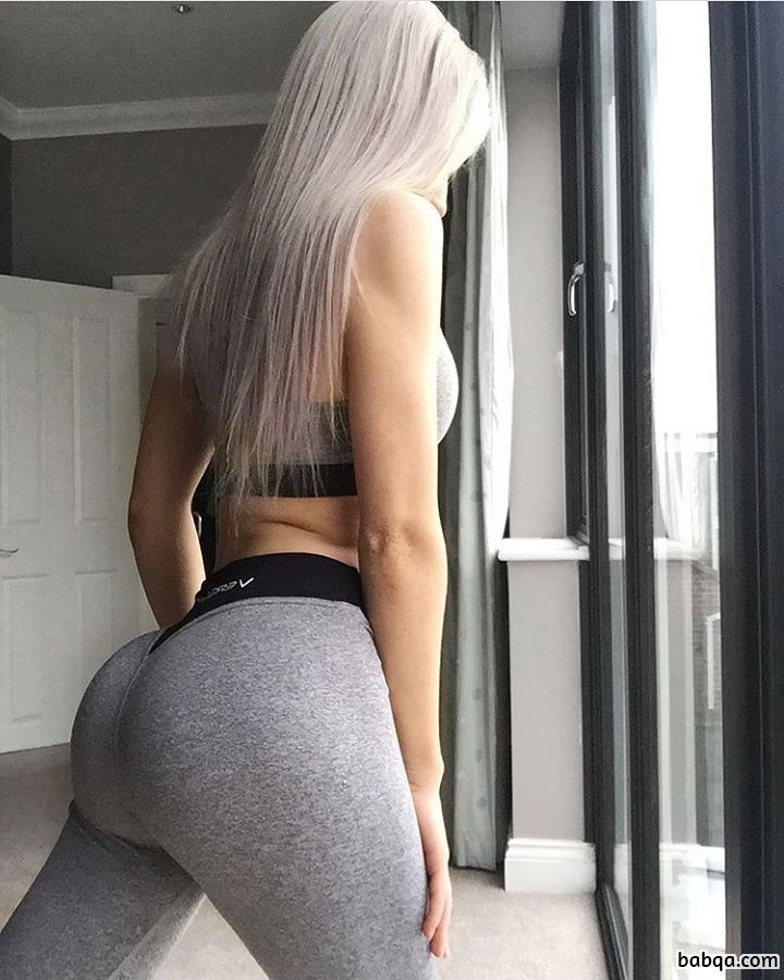that fine ass repost from bossgirlsempire – fit year old girl