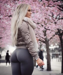 sister has a nice ass repost from annanystrom – emo ass pics