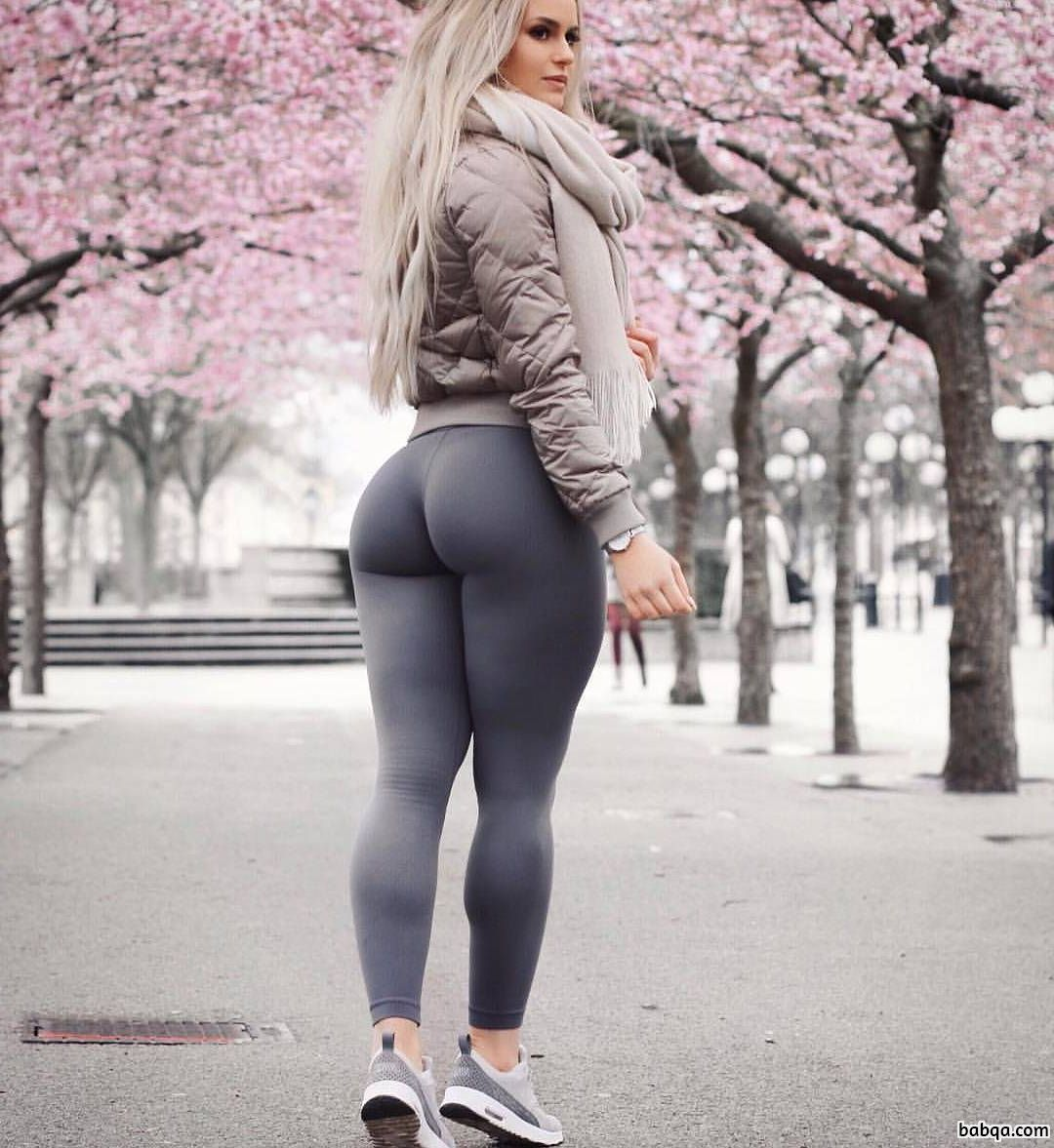 leg training at home repost from bossgirlsempire – sexy girl buts