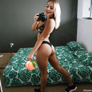 sexy soft girls repost from bossgirlsempire – great under buttocks workout