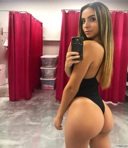 girls flashing topless repost from bossgirlsempire – nicest ass pics