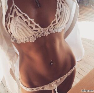 hot things to say to a girl over text repost from ass.fitness – fit girl cam