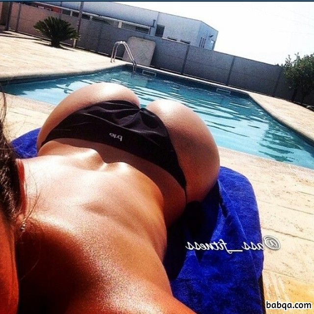 awesome hot hot girl repost from ass_fitness – fe fitness