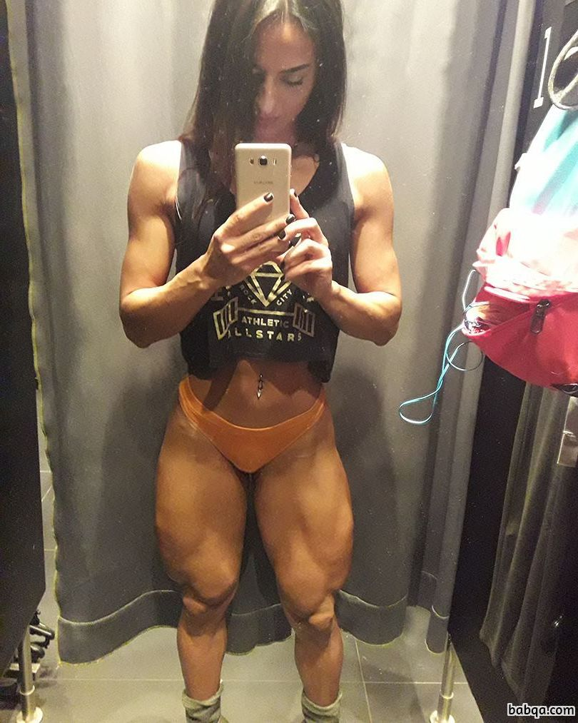 the woman repost from bakharnabieva – sexy famous girl