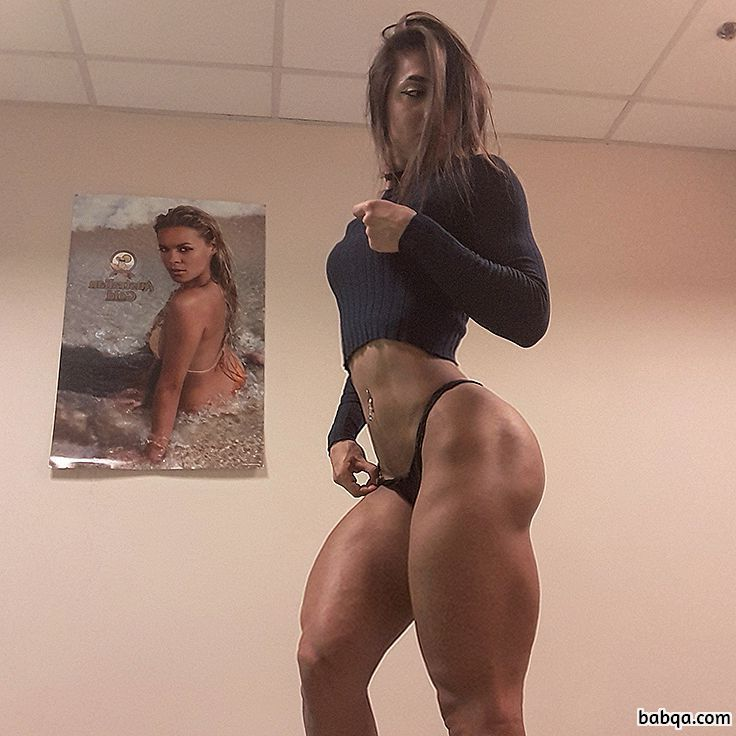 free picture sexy girls repost from bakharnabieva – sexy tumblr pics