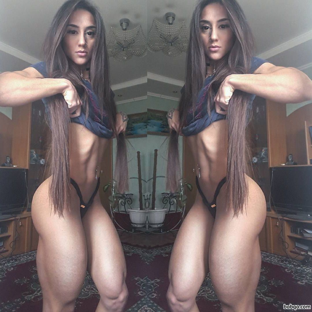 young ass photos repost from bakharnabieva – sexy girls in stockings and suspenders