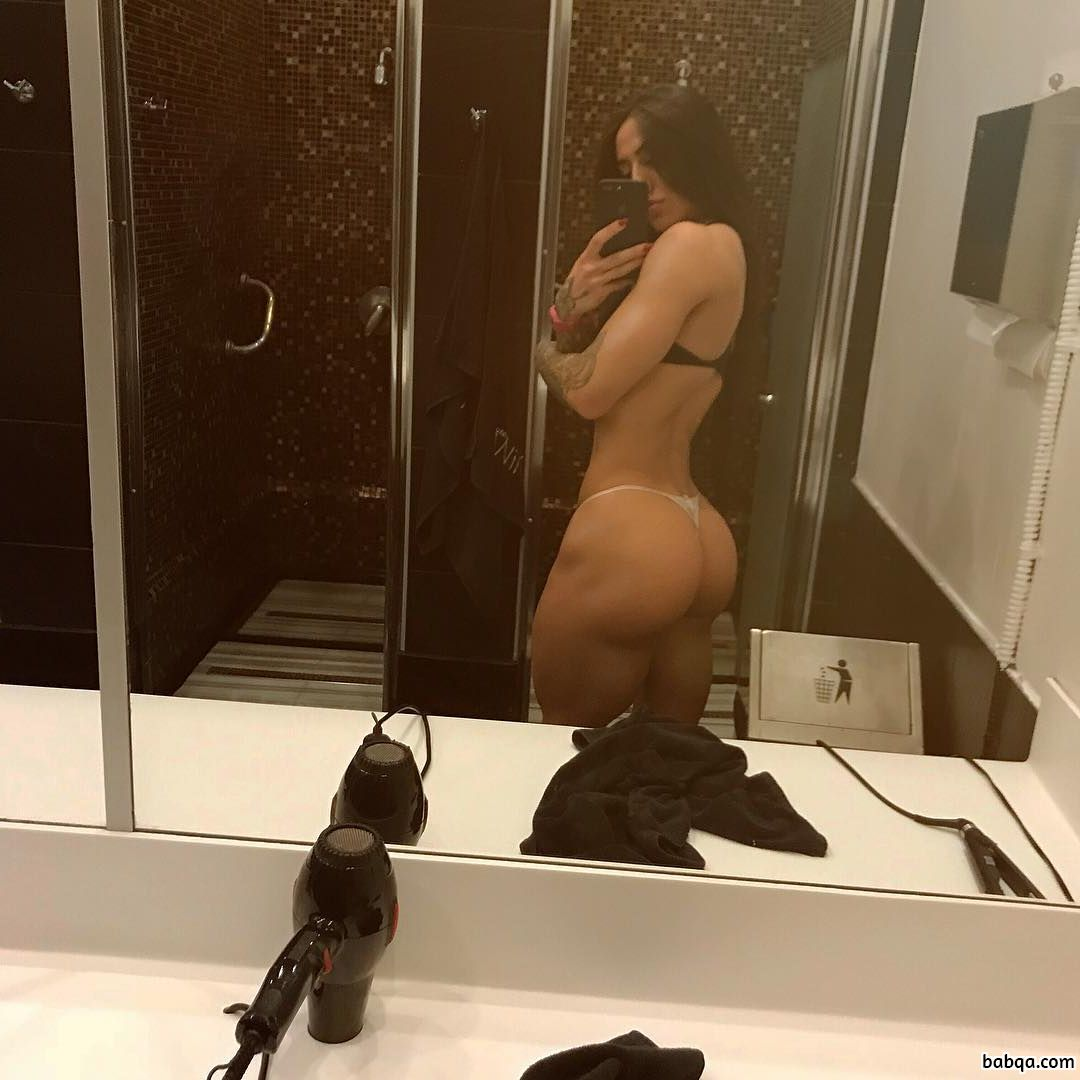 hot and sexy website repost from bakharnabieva – best butts