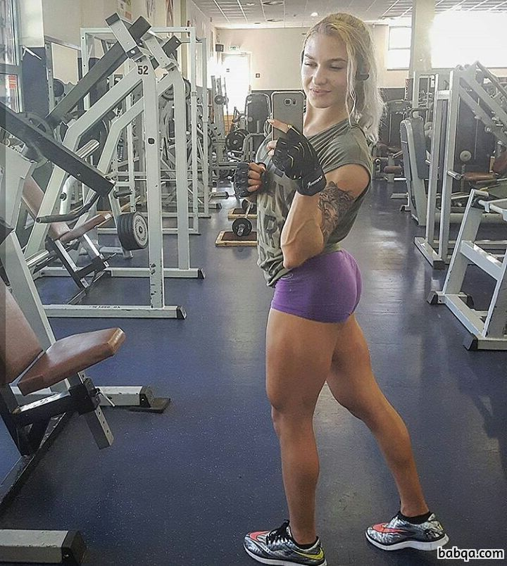 sexy girls with butts getting ed repost from balkan_fitness_girls – arse getting ed