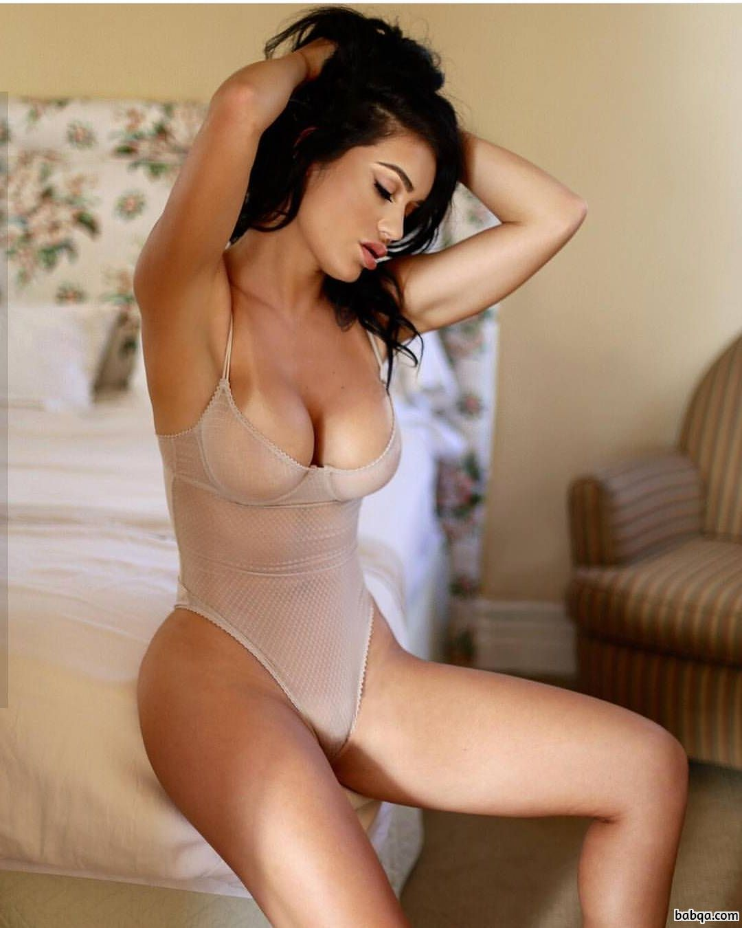 sexy girls fails repost from gtmodel – real sexy girl