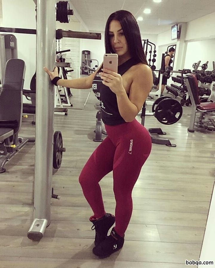 tight little butts tumblr repost from balkan_fitness_girls – best hottest free