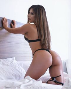 hot great girl having repost from gtmodel – friends tv show workout