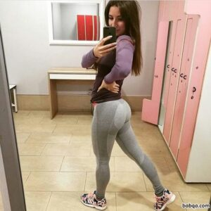 hot girls pictureing repost from balkan_fitness_girls – spread and ass pics