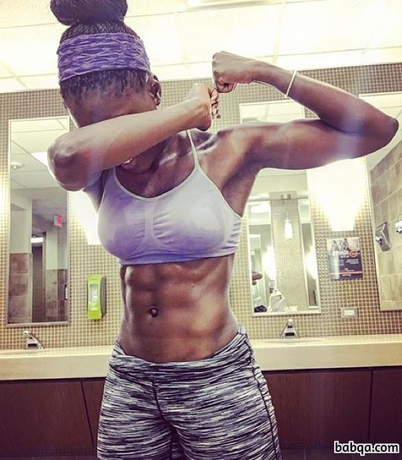 pics of k michelle ass repost from blackfitnesswomen – sexy questions to ask girl
