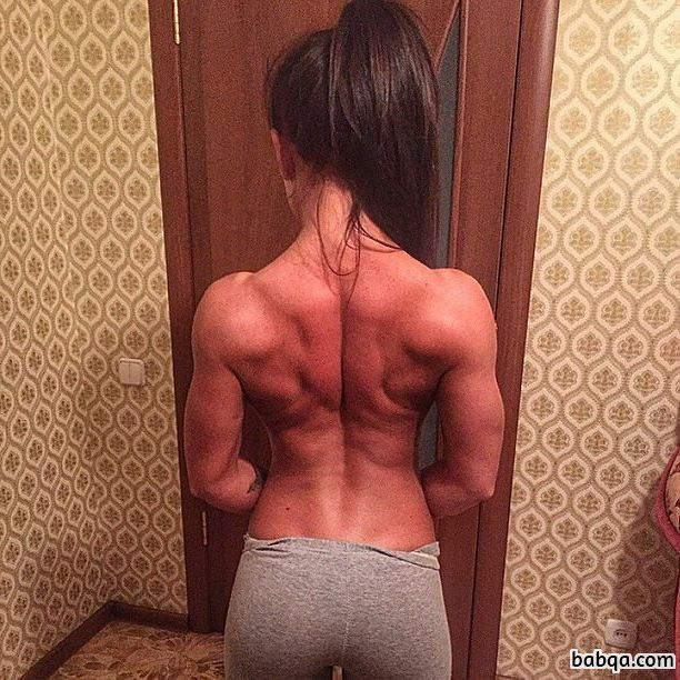 very sexy girl games repost from super.sport.girl1 – daily fitness babes