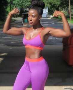 fitness motivation body repost from blackfitnesswomen – vine hot girls