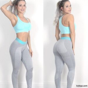 hot girl in bikiny repost from gymsharkwomen – girl gym outfit