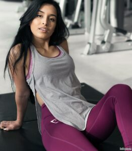 girl and picture repost from gymsharkwomen – tumblr ass pics