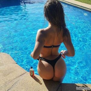free pictures of hot women repost from thesquatpage – lady ga ga ass
