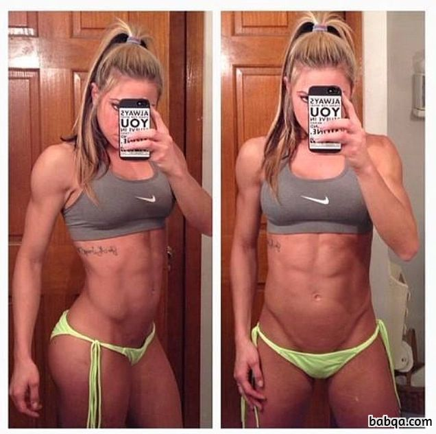 women with es pics repost from certifiedfitnessgirls – topless real girl
