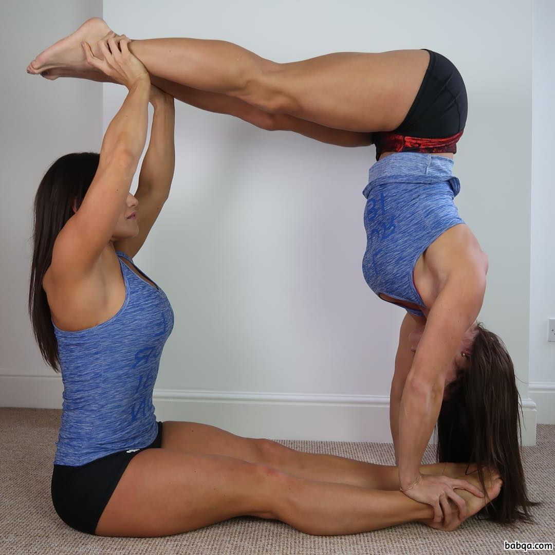 hot military girls.com repost from thewesttwins – home exercises for your buttocks