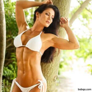austin powers hot girls repost from hotfitdivas – what do girls find hot in s