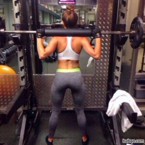 tone my butt repost from tonedgirls – mobi fitness