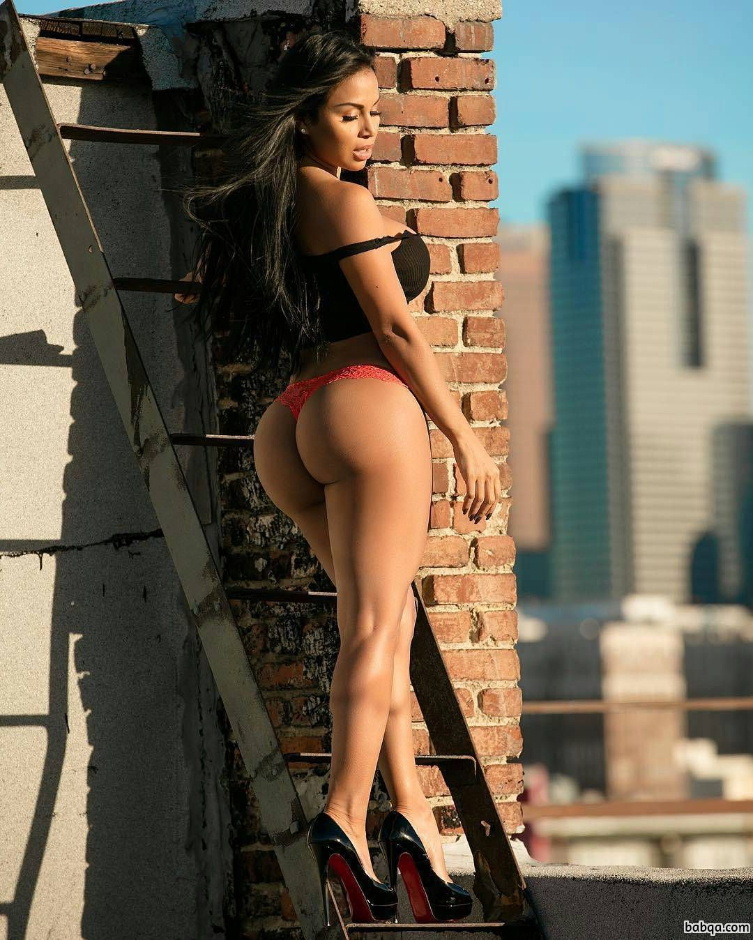 ethiopian sexy girl repost from hotfitdivas – thick booty girls