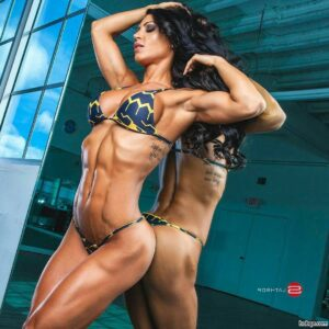 best ass pics repost from hotfitdivas – sexiest fitness