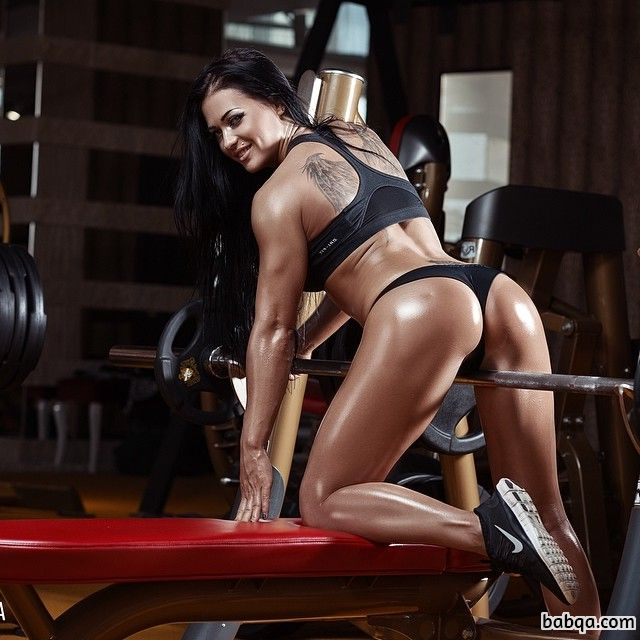 fit girls working out repost from harvimonroe – purn sexy girl