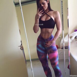 sexy girl in dipers repost from kikivhyce – online for girls