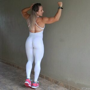 sexy buttocks photos repost from elainepersonal3l – hot sexy fit girls