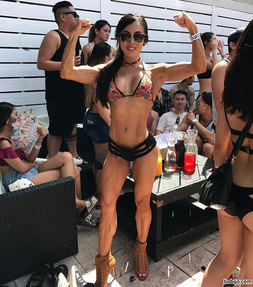 fitness inspiration motivation repost from muscles.girls_ – fitness model over years old