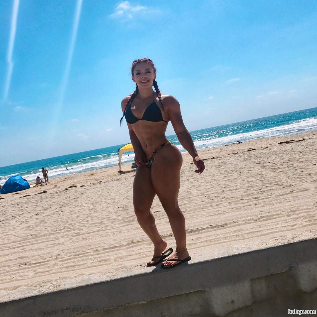 remy lacroix ass pics repost from kessia_mirellys – tone out