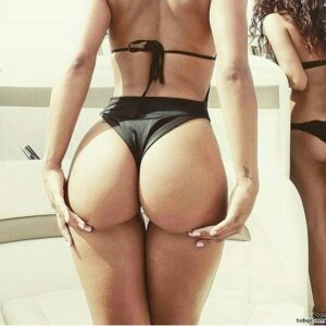 thick sexy butt repost from hot_fitness_ass – bum workout