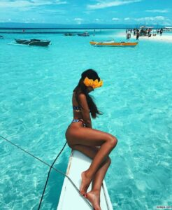 women with perfect asses repost from intl.girls – best way to tone legs and bum