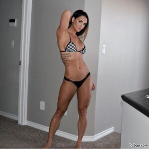 hot girl give repost from femalesphysiques – free hd ass